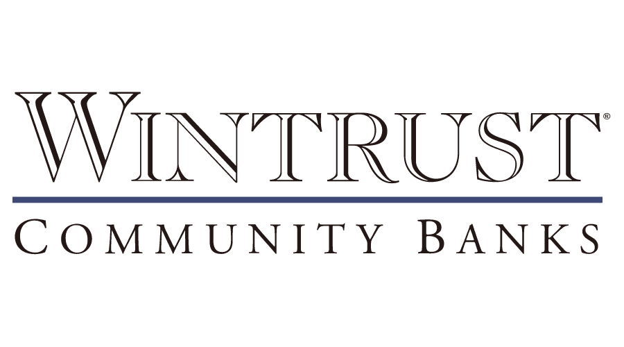 For more than 25 years, Wintrust Community Banks have invested in, given back to,  When you bank with a Wintrust Community Bank,  -