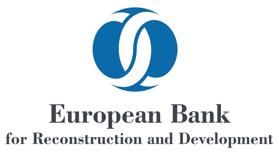 Image result for ebrd logo