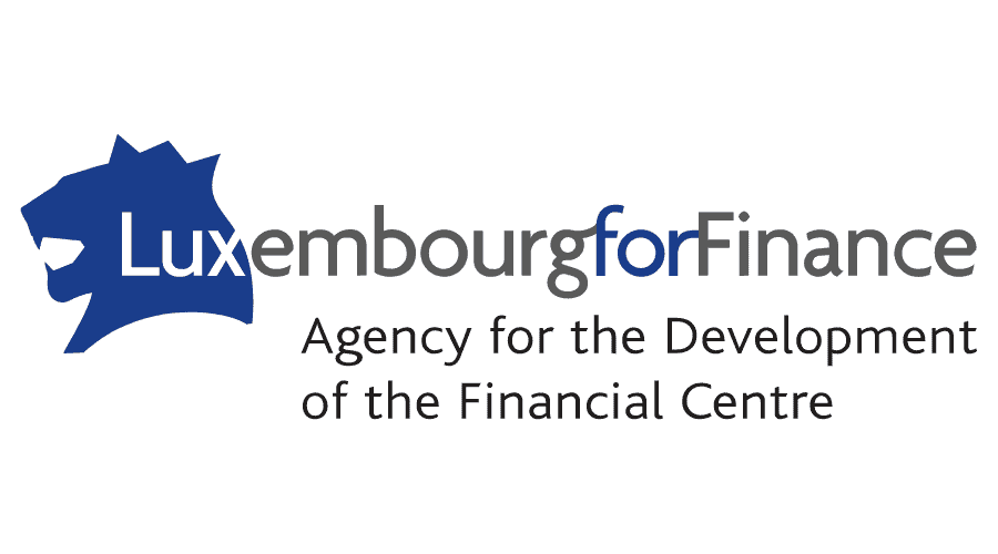 Luxembourg For Finance Vector Logo Free Download Svg Png Format Seekvectorlogo Com