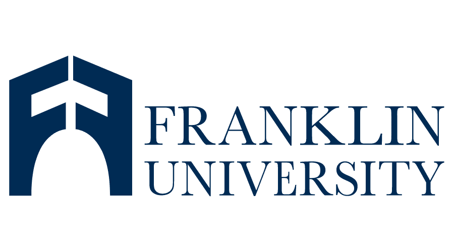 Franklin University Vector Logo | Free Download - (.SVG + .PNG ...
