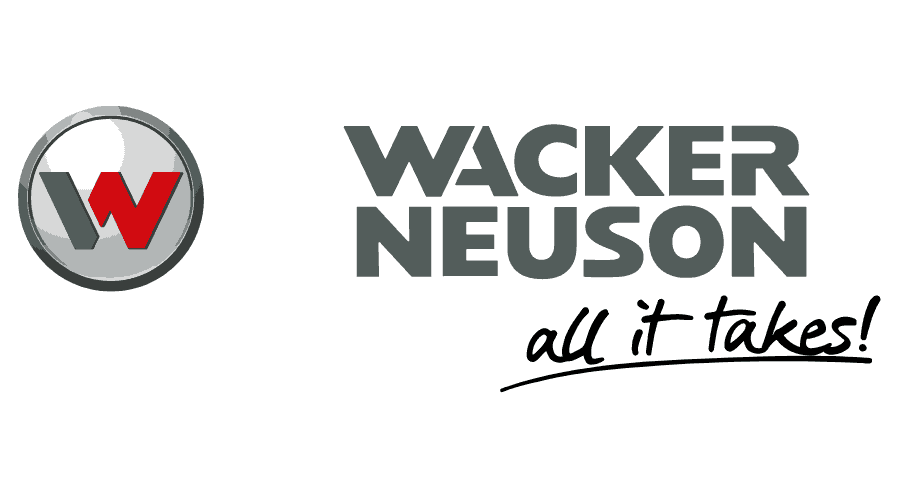 Wacker Neuson SE Vector Logo | Free Download - (.SVG + .PNG) format -  SeekVectorLogo.Com