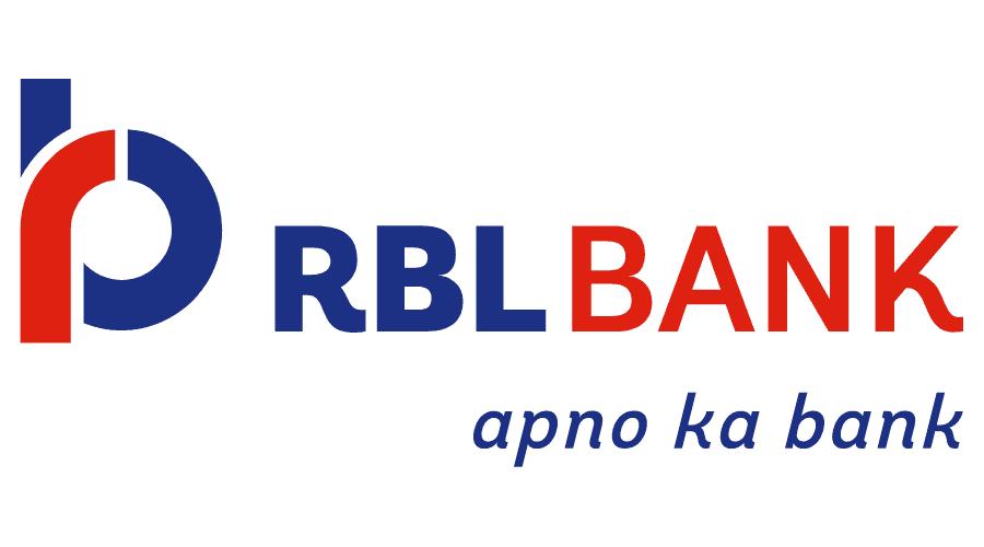 rbl bank shoprite cc affiliate program