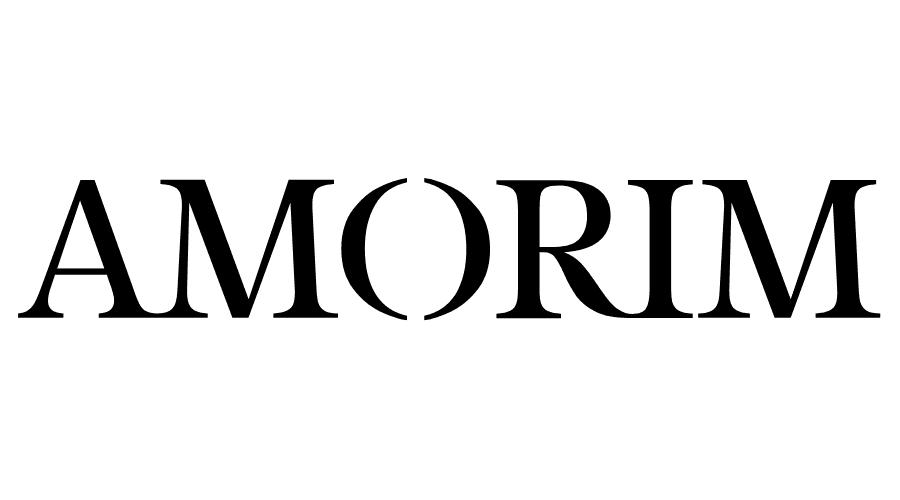 Corticeira Amorim Vector Logo | Free Download - (.SVG + .PNG) format -  SeekVectorLogo.Com